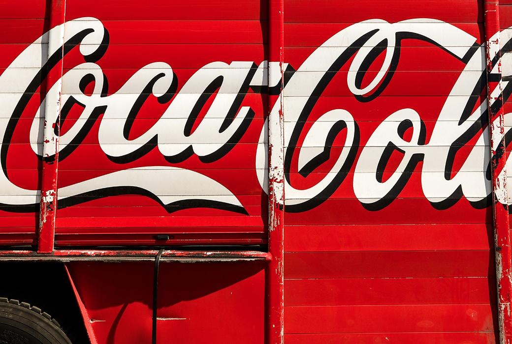 Coca-Cola - UMG (UniComm Media Group)